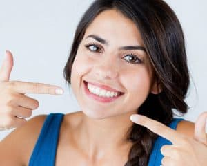 Various Types Of Teeth Whitening Procedures in Buckingham