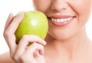 Laser Teeth Whitening in Melton Mowbray For a Better Smile